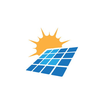 Your One Stop Shop for Solar Installation Project