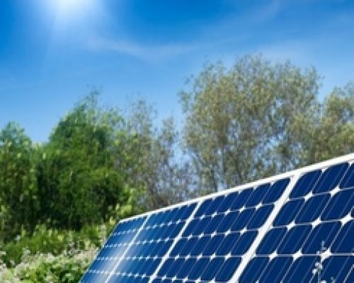solar_panels_highdefinition_picture_series_170556